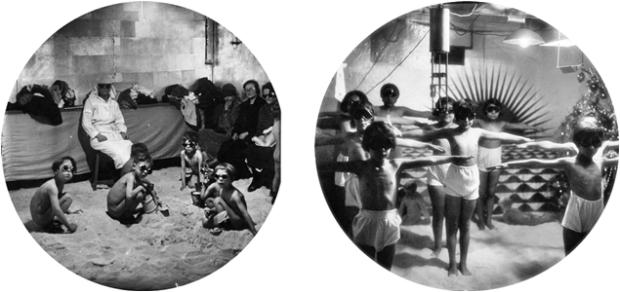agence-meurisse-la-plage-artificielle-c3a0-linstitut-dactinologie-passage-dombasle-professeur-saidman-1927-horz