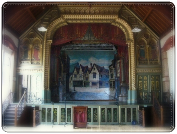 theatre-1024x768