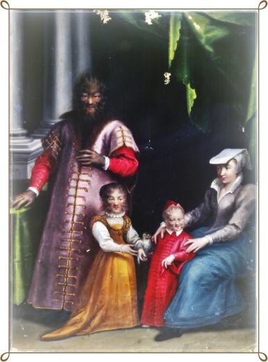 gonzales-familyb