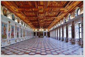 Innsbruck_Schloss_Ambras_Hochschloss_Innen_Spanischer_Saal_03