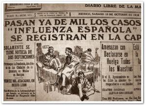 mid_33059-308-la-incidencia-cuenca-gran-gripe-1918-este-martes-racal1