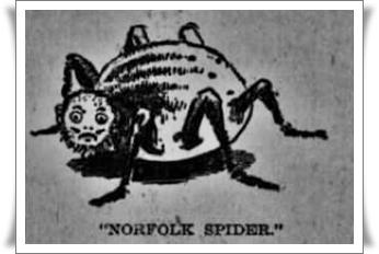 1895mordake08