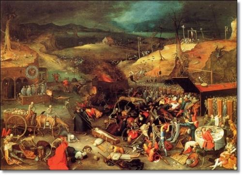 Jan-Bruegel-The-Elder-The-Triumph-of-Death